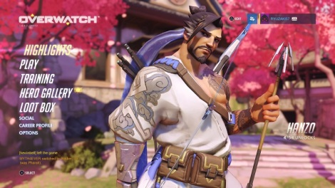 Overwatch: Origins Edition_20160603212817