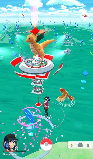 Pokemon Go jardin des plantes.PNG